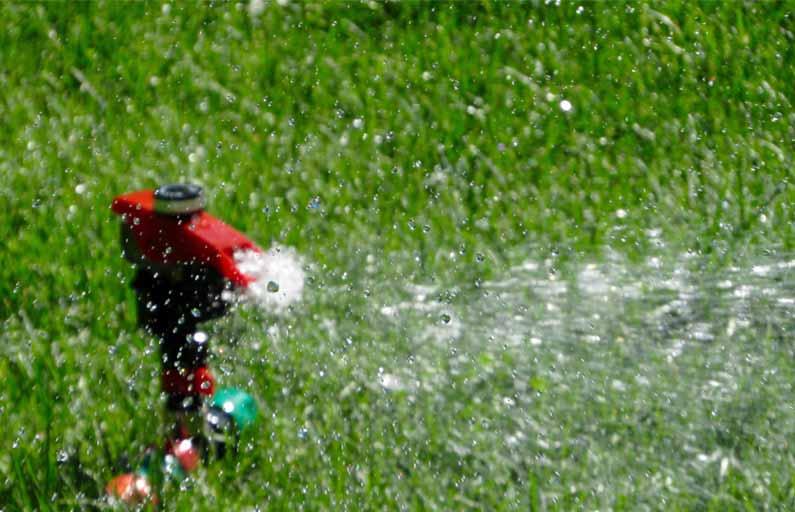 sprinkler-system-in-Toronto
