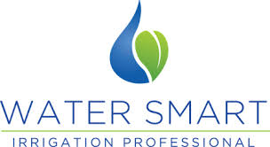 watersmart irrigation